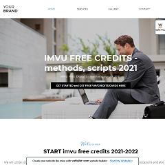 imvu-credits.website2.me